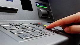 قريباً ...إطلاق خدمة دفع رواتب العاملين والمتقاعدين عن طريق نقاط البيع للصراف العقاري
