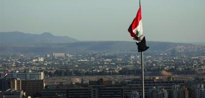 قانون قيصر: هل يشكل تحدياً جديداً لسورية؟