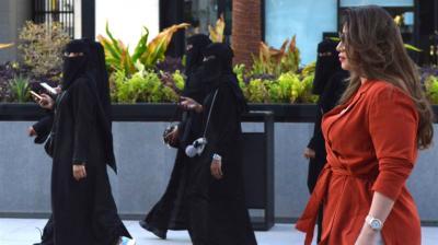 السعودية «الجديدة» وهابية «لايت»!