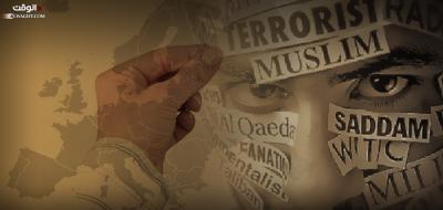 ظاهرة الإسلاموفوبيا ... من أكثر الدول عداء للمسلمين؟