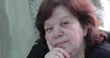 رحيل الفنانة السورية الحلبية ماكدة مورة عن عمر ناهز 62 عاماً