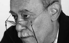 """صالح علماني: """"أن تكون مترجمًا مهمًا أفضل من أن تكون روائيًا سيئًا"""""""