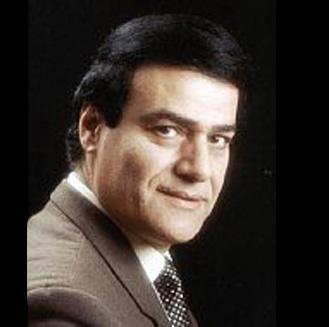 الفنان محمود جبر في ذكرى الرحيل ..ابتسامة كبيرة في الذاكرة