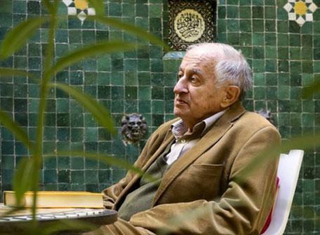 الكاتب الإسباني الراحل قاوم فرانكو واختار المغرب مقراً أخيراً