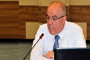 وزير التجارة: مليون ليرة قيمة أقل غرامة في قانون العقوبات الجديد