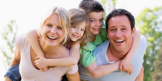 4 أخطاء يرتكبها الأهل دون انتباه في تربية أولادهم:  الرقم 1 هو الأكثر شيوعاً