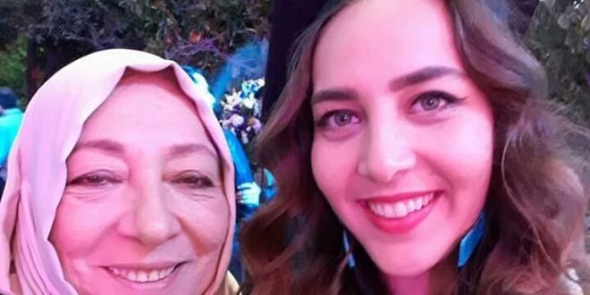 اعترافات مثيرة لقاتل عروبة بركات وابنتها