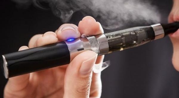 السجائر الإلكترونية قد تجنّب 6.6 مليون شخص من الموت المبكّر
